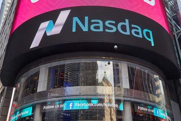 Nasdaqが今月にもビットコインとイーサリアムのインデックス指数を追加