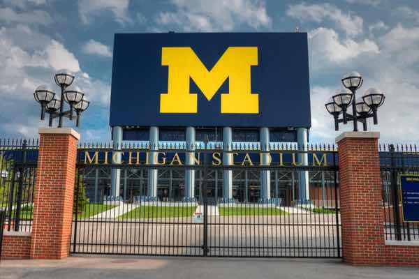 ミシガン大学が、仮想通貨ファンドに追加投資を検討