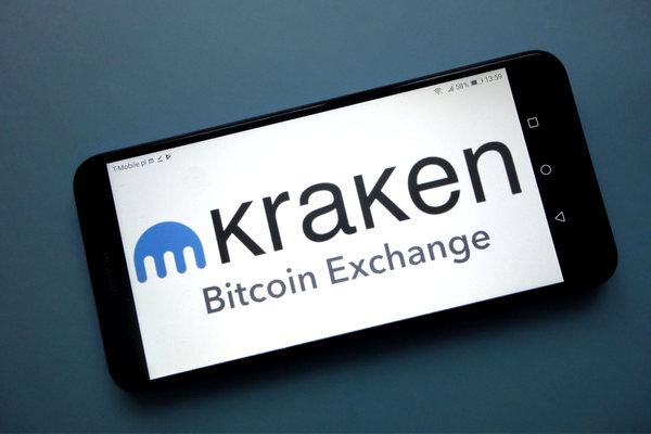 米国Krakenが英国CryptoFaciltiesを9桁で買収!