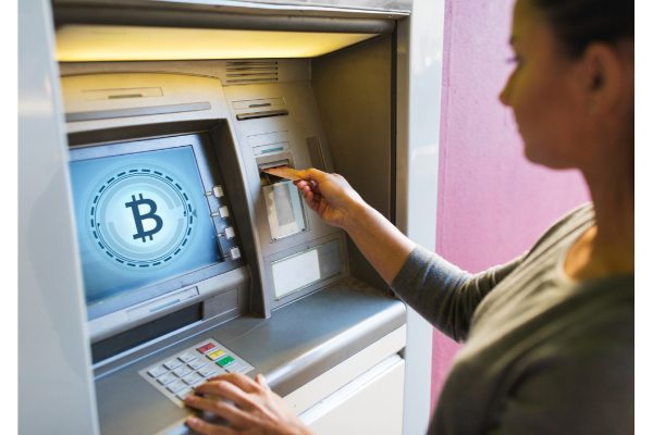 Cryptobuyerは人々に仮想通貨の売買に使用できるCrypto ATMネットワークへのアクセスを提供するなど、仮想通貨での決済ソリューションを提供します。