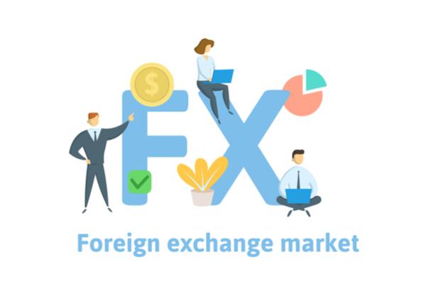 仮想通貨FXにおすすめの取引所は?スプレッドやレバレッジを徹底比較!