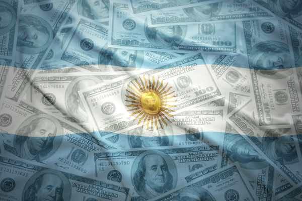 アルゼンチン政府、Binance Labsと共同でブロックチェーンプロジェクトに出資