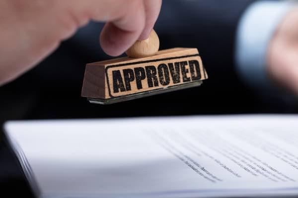 ニューヨーク州、ビットライセンスを新たに承認