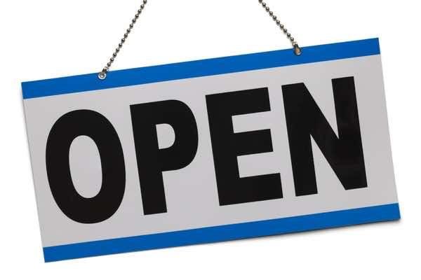 Yahoo出資の仮想通貨交換所TAOTAO、5月中旬オープン