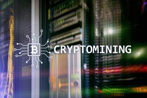 米マイニング企業、仮想通貨取引所を立ち上げ