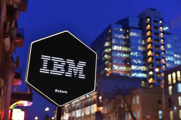 IBM、銀行の仮想通貨カストディサービスへシステム開発で参入