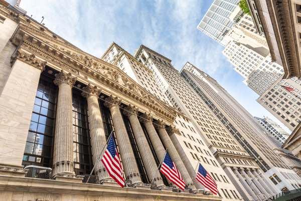 米証券取引所、新たな仮想通貨のデータ配信開始