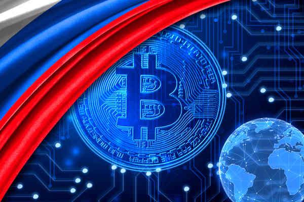 ロシアのデジタル資産法案、下院で審議延期へ
