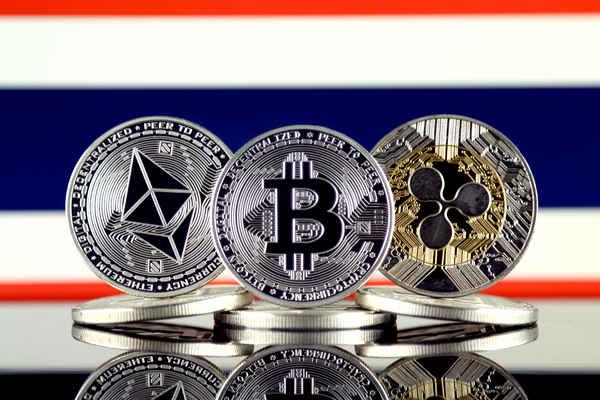 タイ政府が仮想通貨投資家の保護へ乗り出し ICOポータル立ち上げ承認