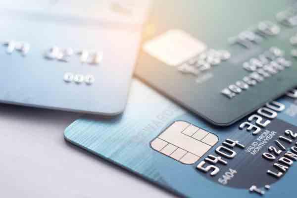 KuCoinが仮想通貨のクレジット決済を開始