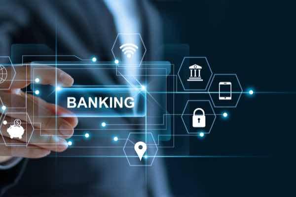 岩手銀行など地銀4行、ブロックチェーン活用の新サービスを提供