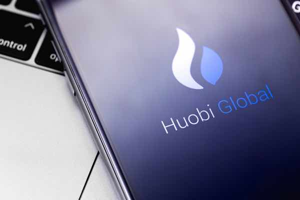 Huobiがアメリカに進出、機関投資家向けサービス強化