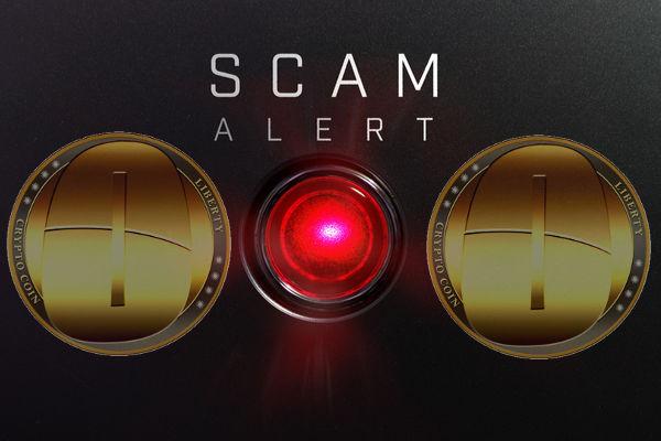 ワンコイン(OneCoin)を送金詐欺、マネーロンダリング、証券詐欺で米司法省が起訴