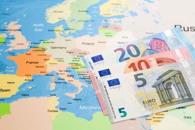 SMBC マルコ・ポーロ・ブロックチェーン活用の金融貿易サービス開始