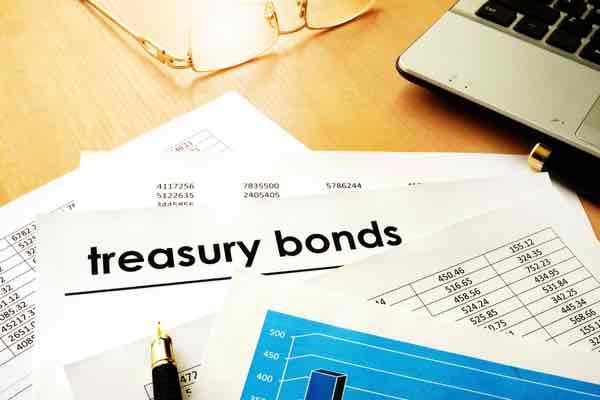 注目の米スタートアップ、 SECにデジタル証券発行を申請