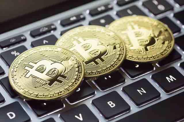 """米国退職者の3%がすでにビットコインを保有、33%は""""ビットコインを知らない"""""""