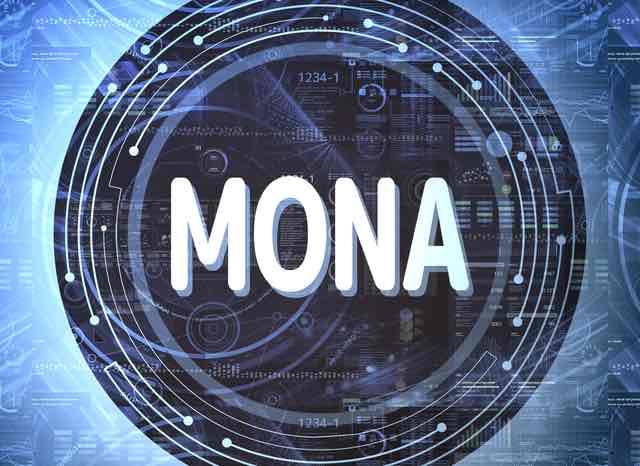 仮想通貨取引所Zaif、事業継承業務終了。MONAコインの現物取引再開へ