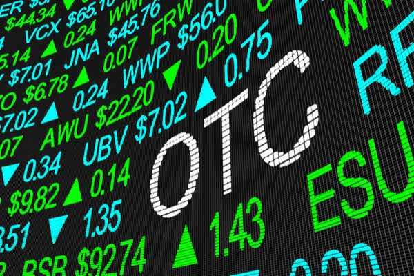 コインチェック 大口OTC取引の対象通貨に「ETH」「XRP」を追加