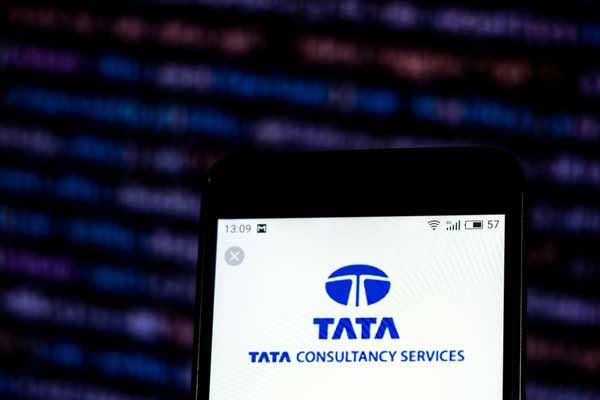 インド大手財閥のTata、ブロックチェーン活用で国際間の証券取引を提供