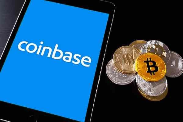 コインベース 仮想通貨同士の交換サービスを11カ国で開始