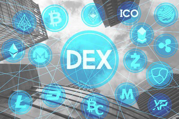 バイナンス、メインネット・スワップ完了に続いてDEXを開始