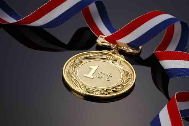 女子テニス元世界1のセリーナ・ウィリアムズ コインベースに密かに投資