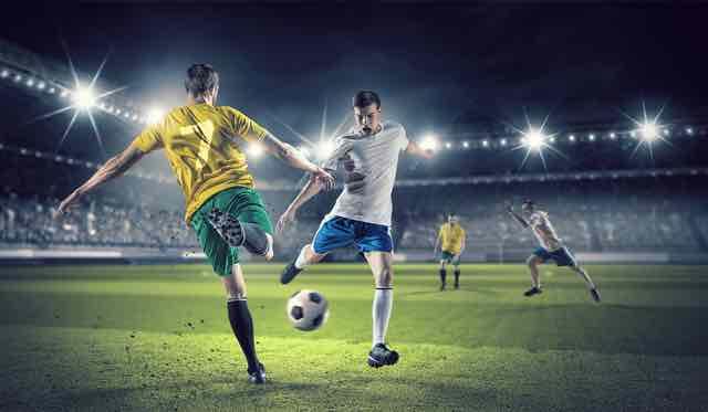 eスポーツファン向け仮想通貨Chiliz、バイナンスと提携