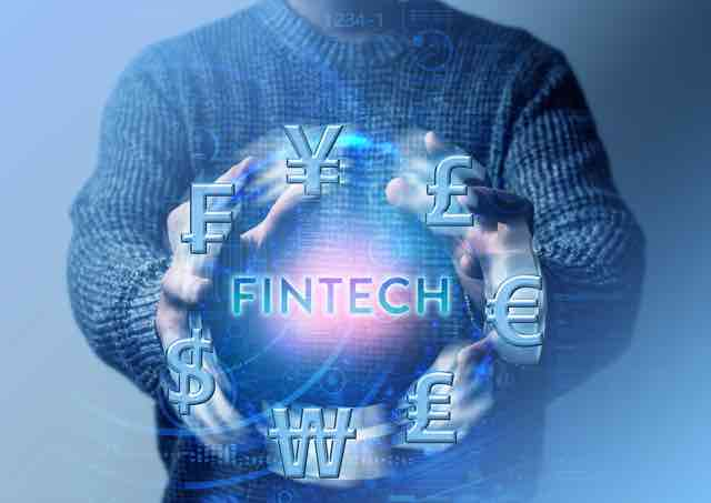 世界のトップ銀行 デジタル通貨システムに巨額出資の動き