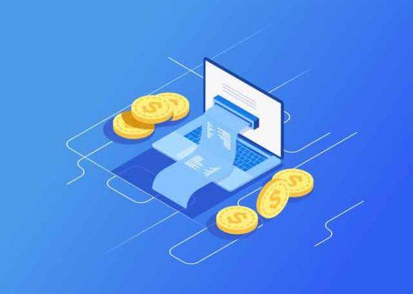 米最大手通信企業が仮想通貨での支払を受付開始