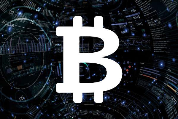 ビットコインがExcelの通貨オプションに追加!?主流へと確実に