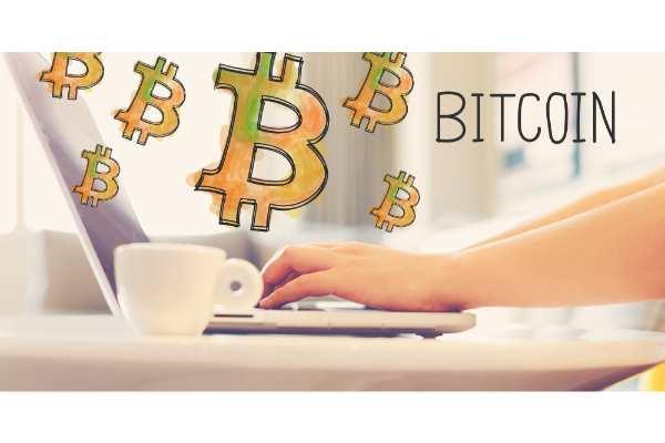 【5/10夕刊CRIPCY】バイナンス、ハッキングされたビットコインは7アドレスに移動/BTC市場8ヶ月ぶりの高値更新/仮想通貨で差し押さえ