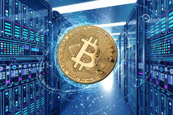 bitcoin まとめニュース