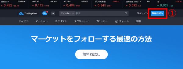 tradingview1
