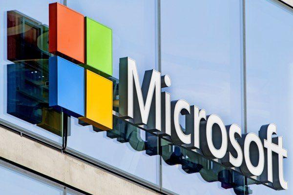 マイクロソフトが人間の脳波を使ったマイニングを特許申請