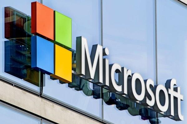 マイクロソフト・アジュール新サービスを発表 ブロックチェーン管理を簡単に