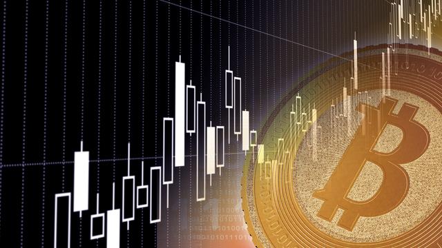 米Yahoo Finance コインマーケットキャップの時価総額データ提供へ