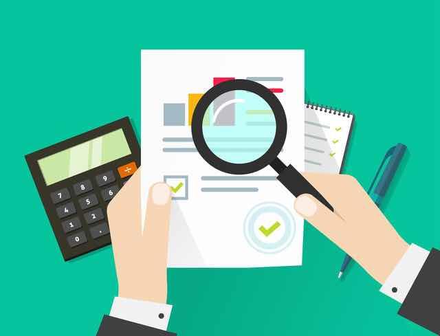 米大手会計事務所PwC 仮想通貨を監査できるソフトウェアをリリース