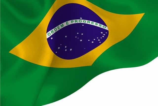 リップル社がブラジルに新支社を設立