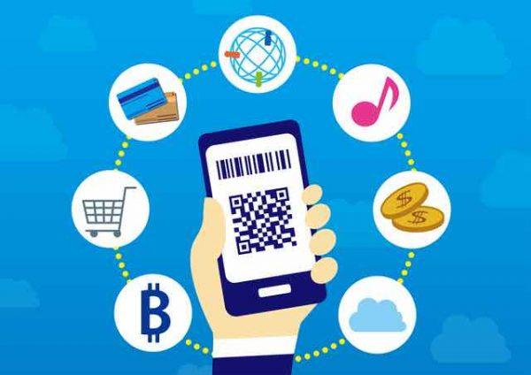 日銀副総裁が語る デジタル決済の進化の今後は