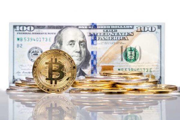 Bakktのビットコイン先物7月下旬にテスト開始