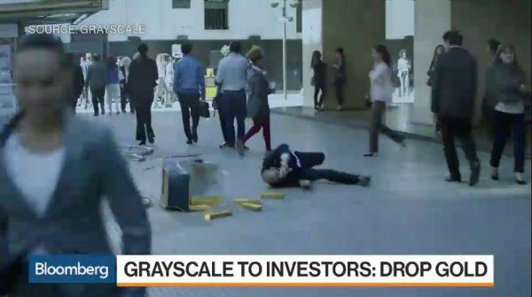 ールド投資世代から暗号資産投資への世代交代、クリプトの春到来