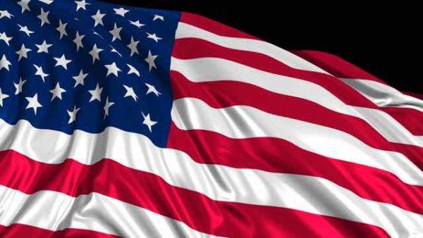 バイナンスが米国に進出 Binance USを設立