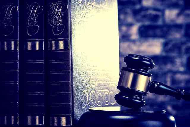 SEC 未登録証券のICO実施の容疑でKikを起訴