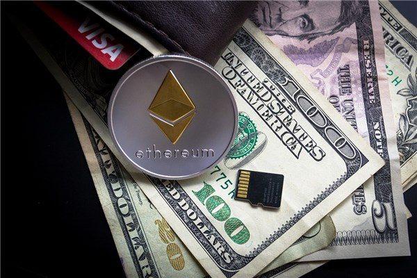 セキュリティトークンとは?ブロックチェーンで有価証券を管理する