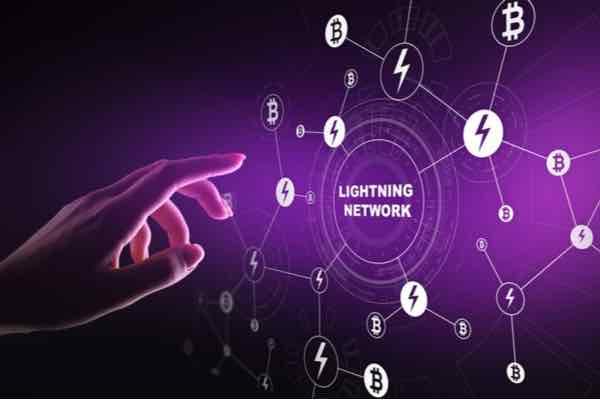 ビットコインライトニング・ネットワーク 盗難防止機能に成果あり