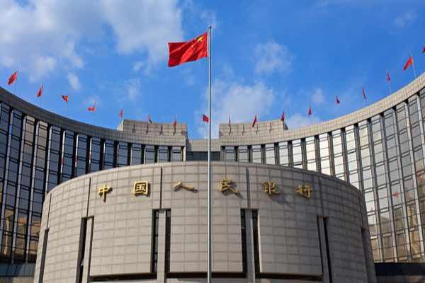 中国人民銀行独自通貨を開発 FacebookのLibraに対抗か