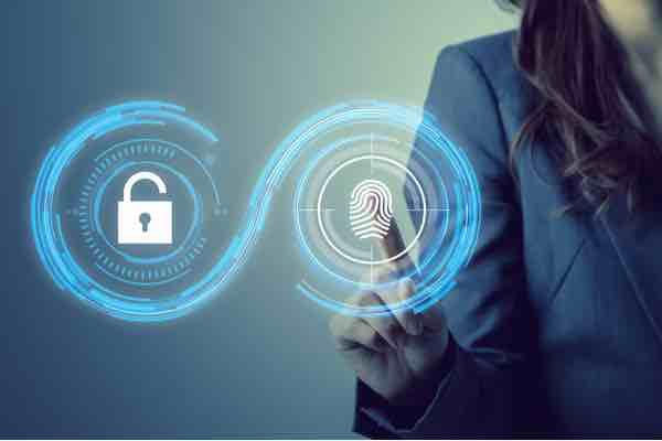 サムスンなど韓国大手企業 ブロックチェーン基盤のモバイルID認証システムを開発