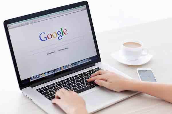 ビットコインのGoogle検索数 17ヶ月ぶりに増加