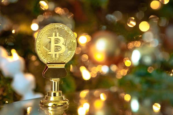 ビットコイン、10時間で2億7千万ドル純資産流出でも、市場は有望視