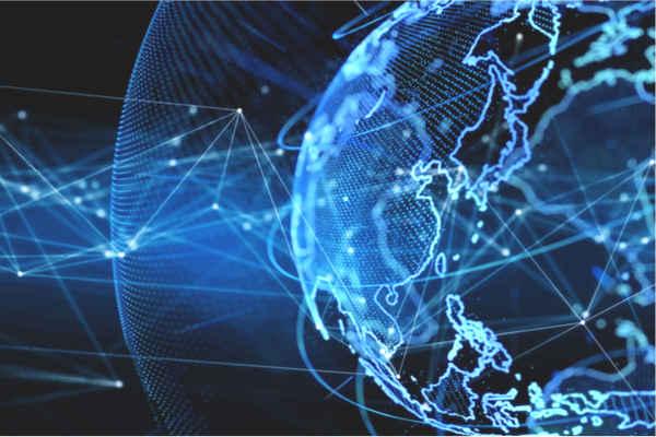 日本政府、暗号通貨ベース決済システムの世界的ネットワーク構築へ始動
